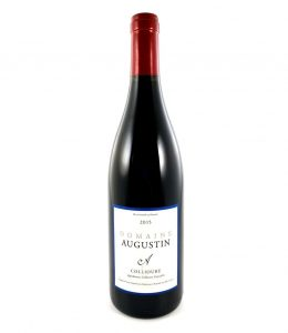 Augustin-Collioure-Rouge-2015
