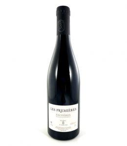 Bardi-Alquier-Premieres-Rouge