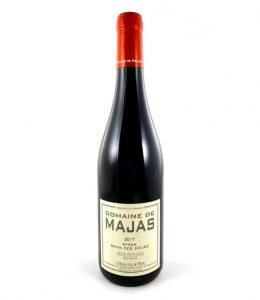 Majas-Ravin-Des-Sieurs-Rouge-2017