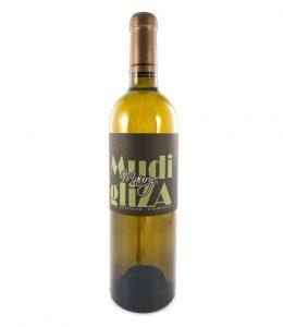 Mudigliza-Maury-Blanc-2018