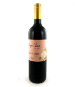 Peyre-Rose-Clos-de-Ciste