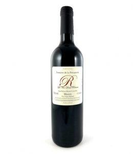 Preceptorie-Vin-Doux-Reveur-Maury